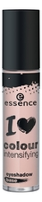 essence База под тени I Love Colour Intensifying Eyeshadow Base 4мл