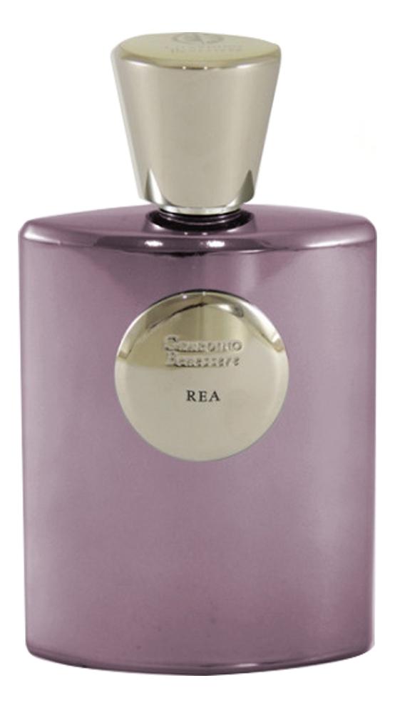 Giardino Benessere Rea: парфюмерная вода 100мл тестер giardino benessere rosa dorotea отливант парфюмированная вода 18 мл