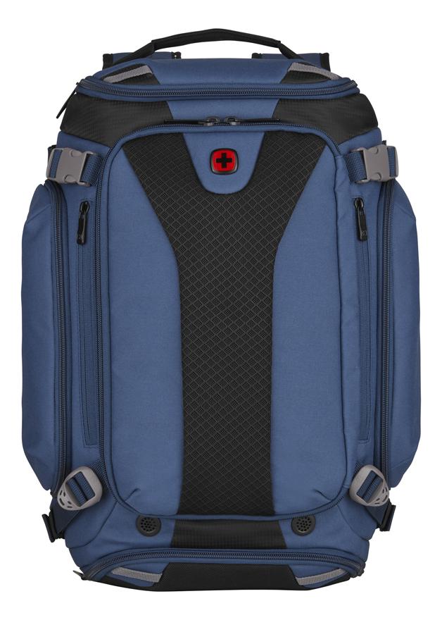 Сумка-рюкзак Sport Pack 606487 сумка спортивная oysho sport oysho sport ix001xw00d60