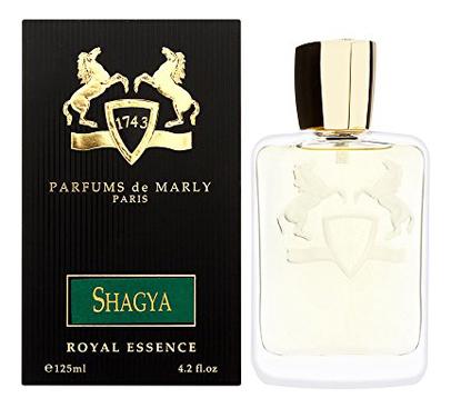 Купить Parfums de Marly Shagya: парфюмерная вода 125мл