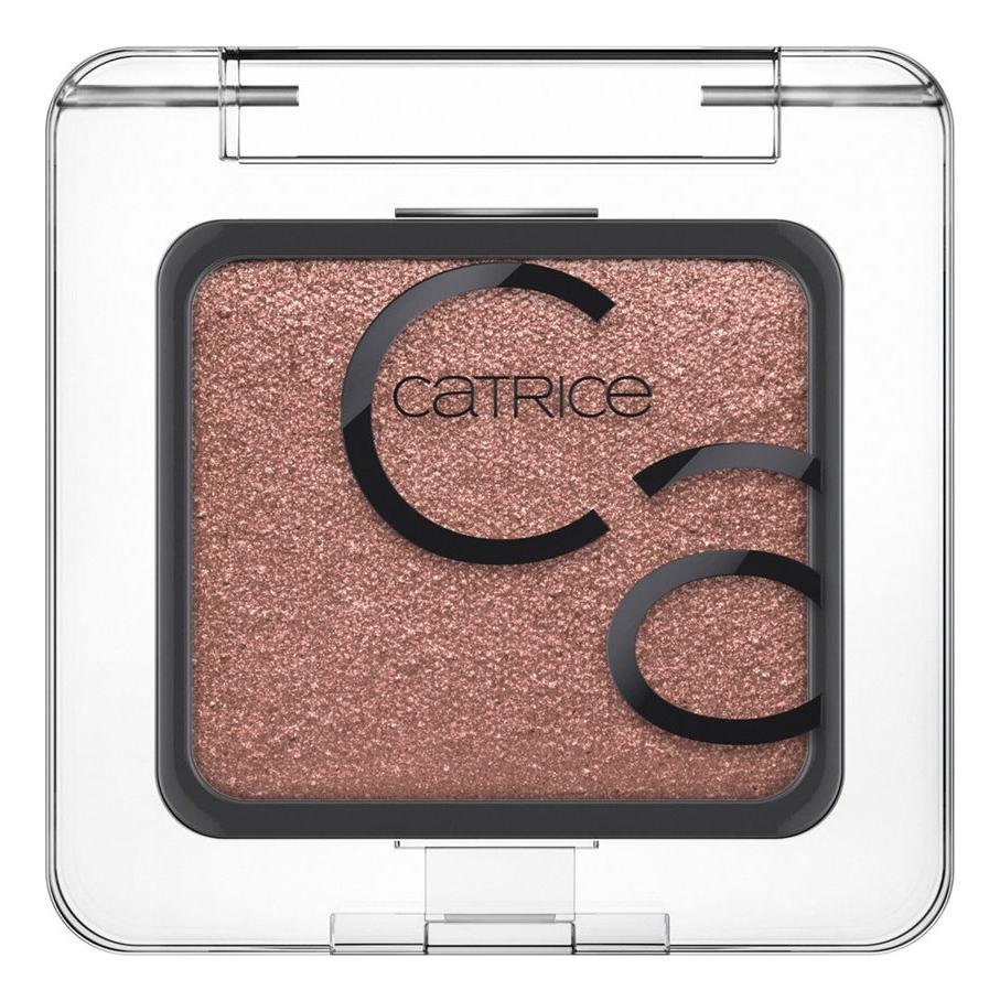 Тени для век Art Couleurs Eyeshadow 2г: 240 Matt'Tastic Beige недорого