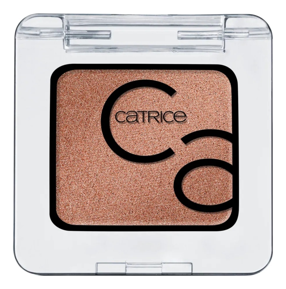 Тени для век Art Couleurs Eyeshadow 2г: 070 Ashton Copper форлэнд искусственный камень xvii век 070
