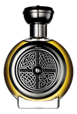 Invigorating: парфюмерная вода 2мл недорого