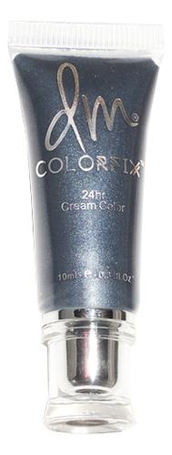 Купить Тинт для губ ColorFix 24hr Cream Color Metallic 10мл: Mystic, Danessa Myricks