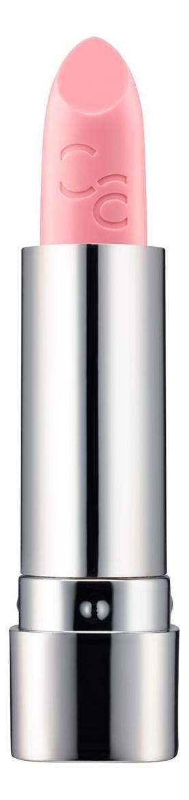 Бальзам для губ Volumizing Lip Balm 3,5г: 010 Beauty-Full Lips catrice контур для губ lip glow lip pencil тон 010 прозрачный