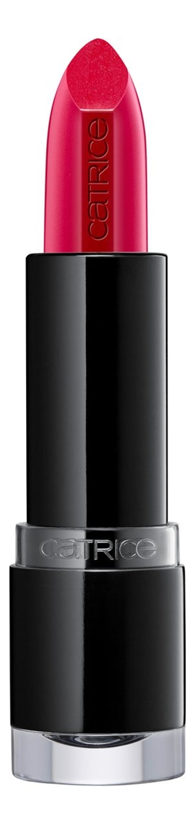 Помада для губ Ultimate Colour Lipstick 3,8г: 510 What Does The Fuchsia Say цена 2017