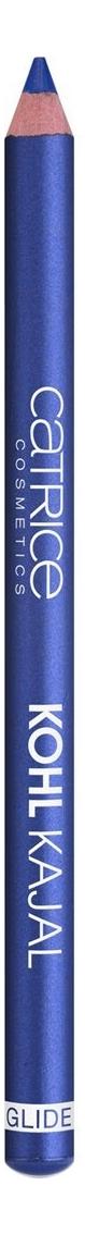 Купить Карандаш для глаз Kohl Kajal 1, 1г: 260 So BLUEtiful!, Catrice Cosmetics