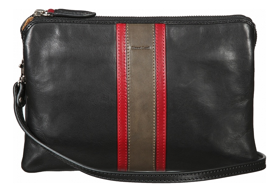 цена Женская сумка Black-Multi 973879 онлайн в 2017 году