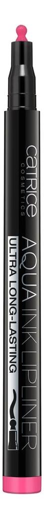 Контур-тинт для губ Aqua Ink Lipliner 1мл: 080 Pinky Panther недорого