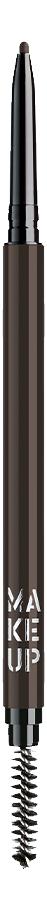 Автоматический карандаш для бровей Ultra Precision Brow Liner: 10 Темная Сепия карандаш для бровей brow elegance all day precision liner 1 8г no 02