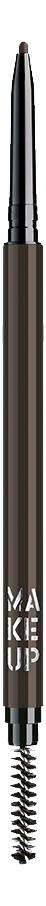 Автоматический карандаш для бровей Ultra Precision Brow Liner: 12 Темная умбра