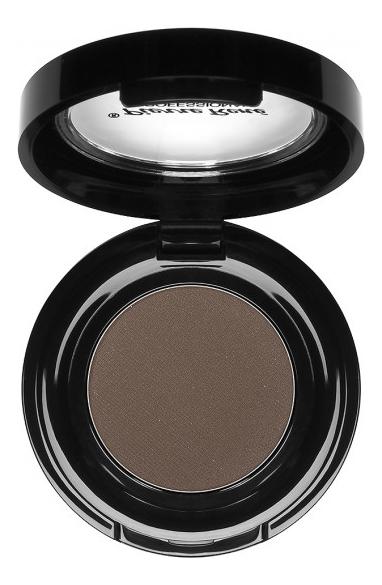 Фото - Тени для век Basic Eyeshadow 1,3г: 007 Warm Arms тени для век basic eyeshadow 1 3г 007 warm arms