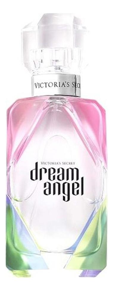 Dream Angel: парфюмерная вода 100мл недорого