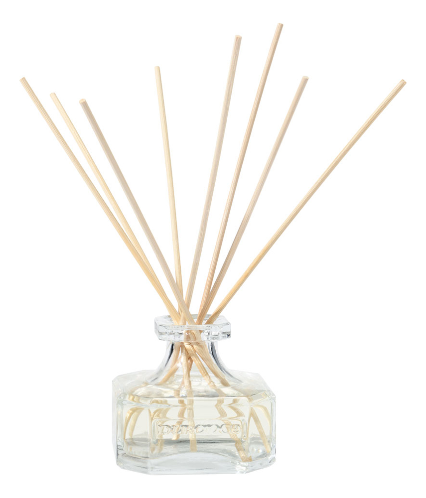 Купить Аромадиффузор Scented Bouquet Musk Flower 100мл (цветок мускуса), Durance