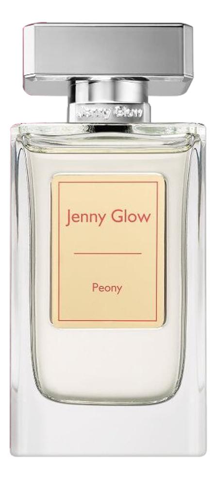 Купить Jenny Glow Peony Sheer Luxury: парфюмерная вода 30мл