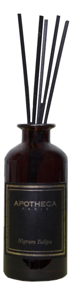 Ароматический диффузор Nigrum Tulipa: ароматический диффузор 200мл