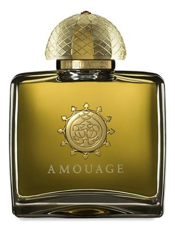 Купить Jubilation XXV for woman: парфюмерная вода 2мл, Amouage