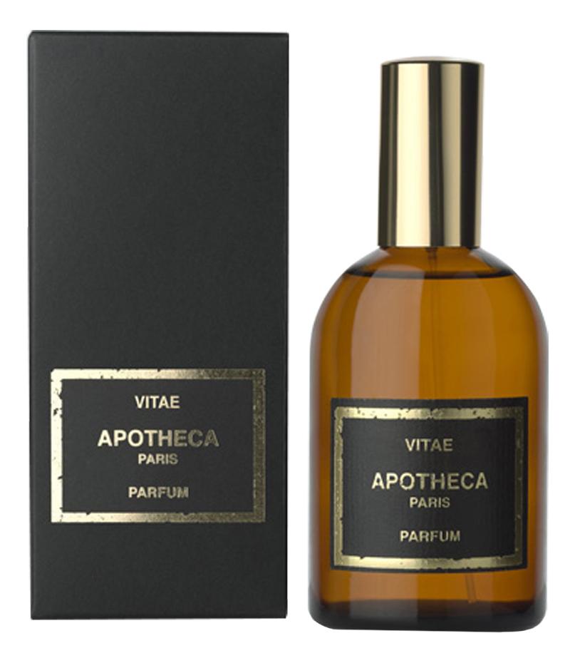 Купить Apotheca Vitae: туалетная вода 100мл