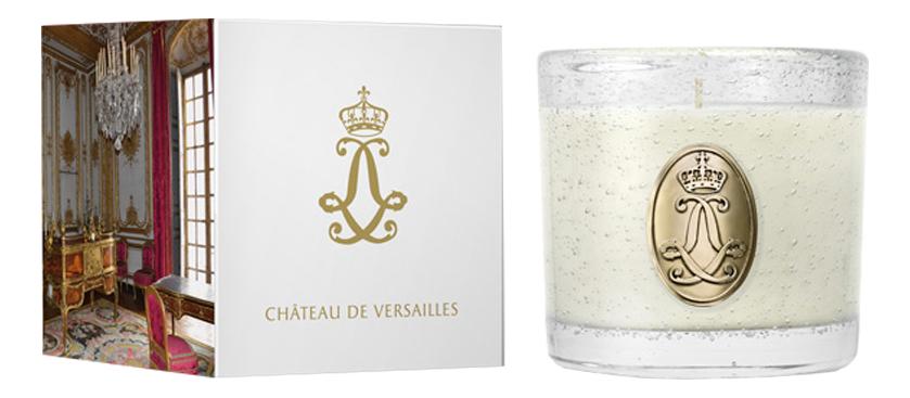 Ароматическая свеча Bureau De Louis XV: свеча 1500г ароматическая свеча eaux des rois свеча 1500г
