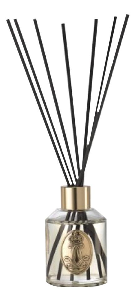 Ароматический диффузор La Chapelle Royale: ароматический диффузор 100мл ароматический диффузор bureau de louis xv диффузор 250мл