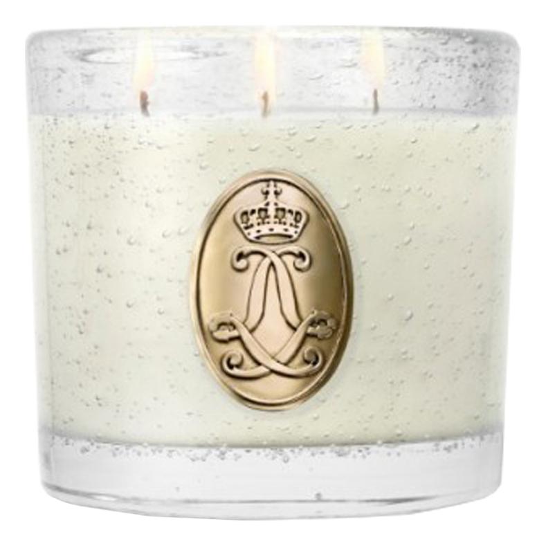 Ароматическая свеча Trianon 1693: свеча 1500г ароматическая свеча eaux des rois свеча 1500г