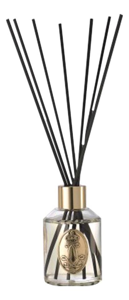 Купить Ароматический диффузор Eaux Des Rois: ароматический диффузор 250мл, Parfums du Chateau de Versailles