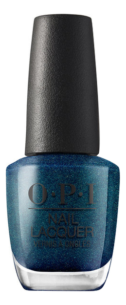 Лак для ногтей Nail Lacquer 15мл: Nessie Plays Hide & Sea-k лак для ногтей sea you soon 15мл 397 sea you soon