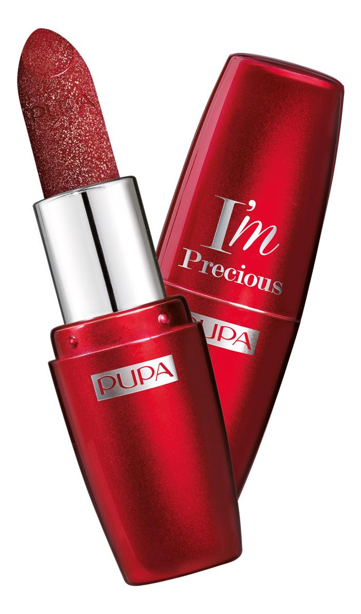 Помада для губ Im Precious Shimmering Effect Lipstick 3,5г: No 003
