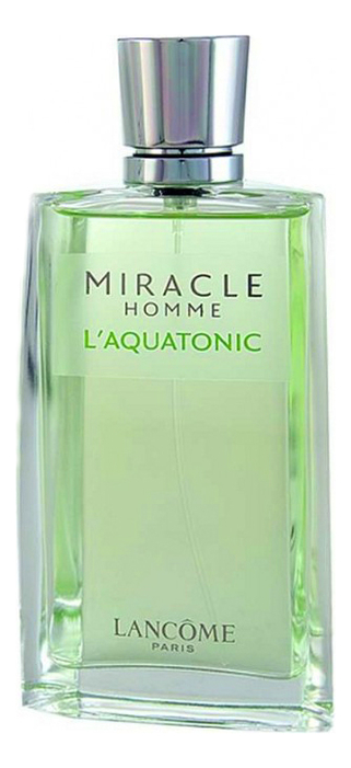 Lancome Miracle L