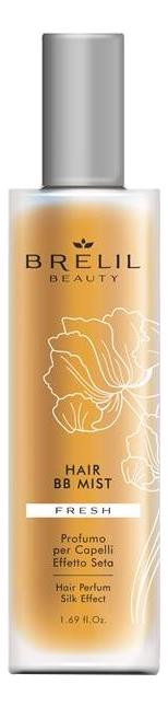 Купить Спрей-аромат для волос Fresh Hair BB Mist 50мл, Brelil Professional