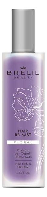 Спрей-аромат для волос Floral Hair BB Mist 50мл