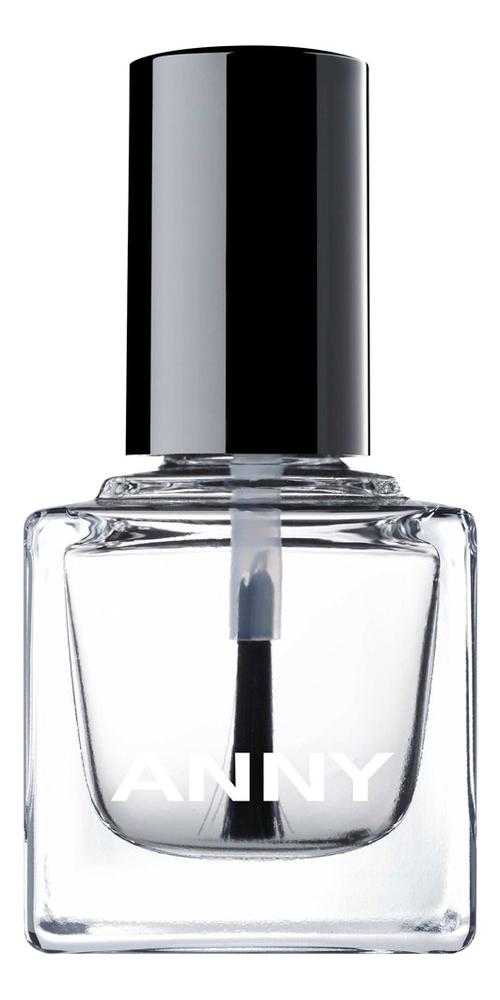 Средство для укрепления ногтей Nail Polish-Express Hardener 15мл