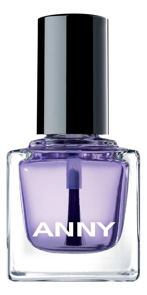 Купить Прозрачный лак для оптического осветления ногтей Nail Bleacha 15мл, ANNY