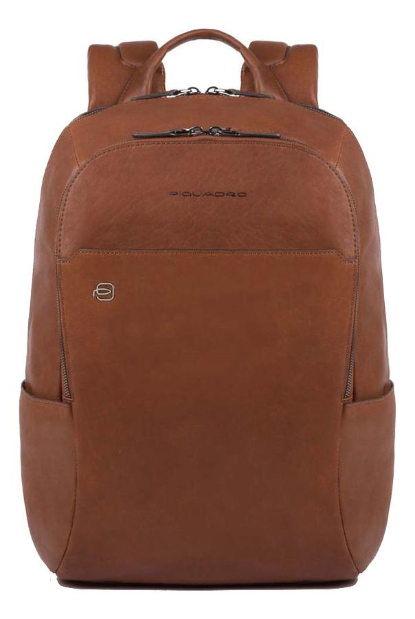 Рюкзак Black Square CA3214B3/CU рюкзак piquadro ca3214b3 зеленый