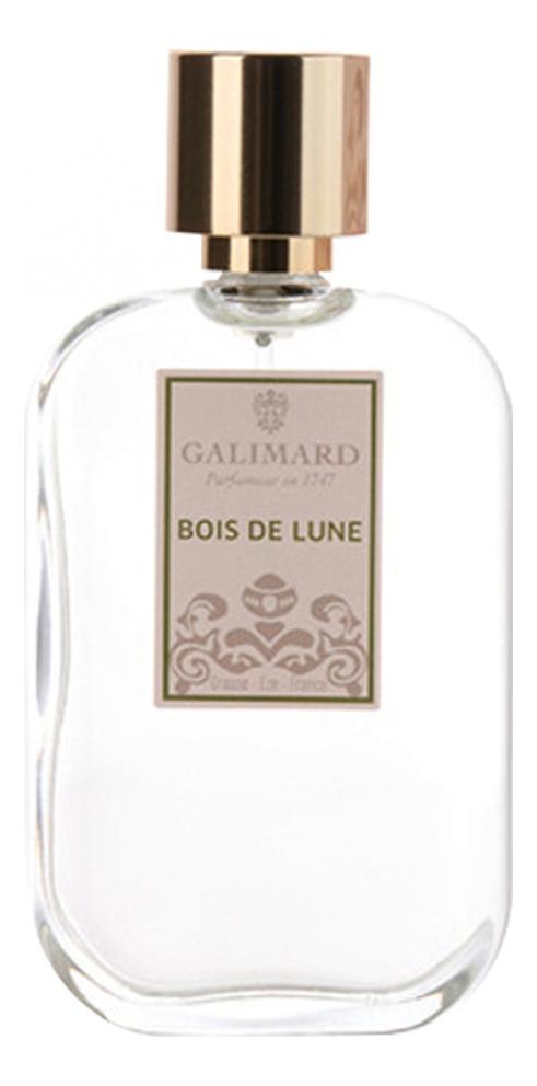 Купить Galimard Bois De Lune: духи 30мл