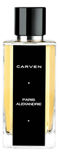 Carven  Paris Alexandrie