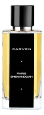 Carven  Paris Shenandoah