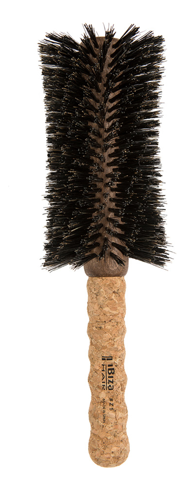 Щетка для волос Extra Long Z5 80мм