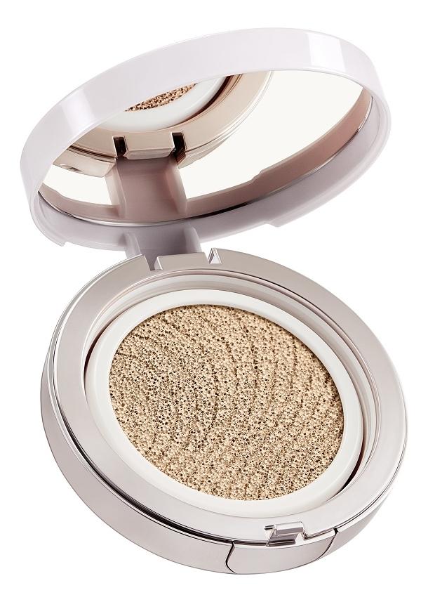 Тональное средство-кушон для лица Cover Glow Cushion 14г: 23 Sand