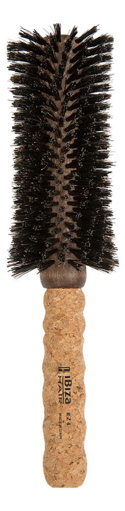 Щетка для волос Large Long Z4 65мм
