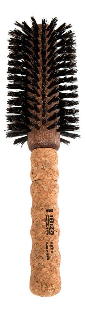 Щетка для волос Large EX4 65мм