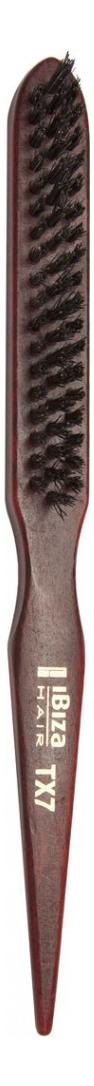 Щетка для волос Lacing Brush TX7