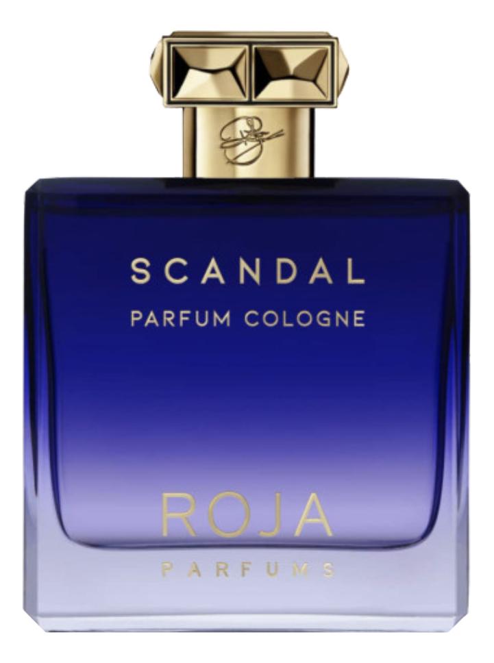 Купить Scandal Pour Homme Parfum Cologne: духи 100мл, Roja Dove