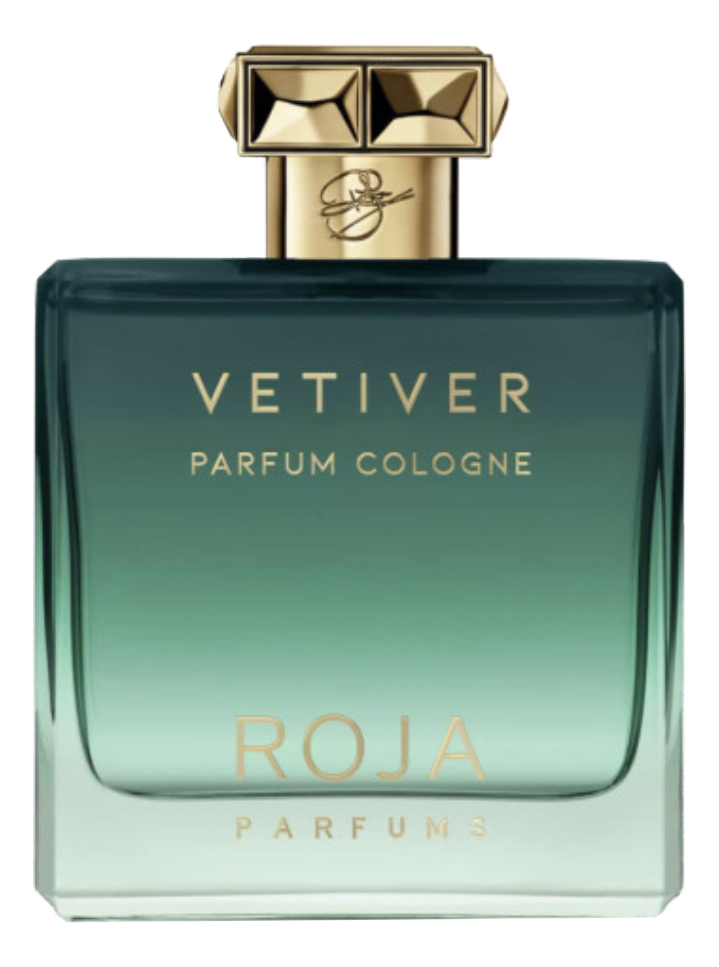 Купить Vetiver Pour Homme Parfum Cologne: парфюмерная вода 100мл, Roja Dove