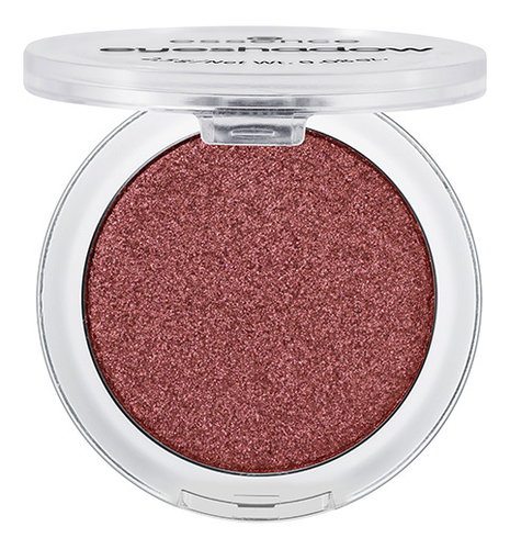Купить Тени для век Eyeshadow 2, 5г: 01 Get Poshy, essence