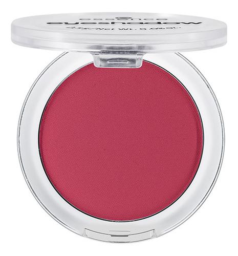 Купить Тени для век Eyeshadow 2, 5г: 02 Shameless, essence