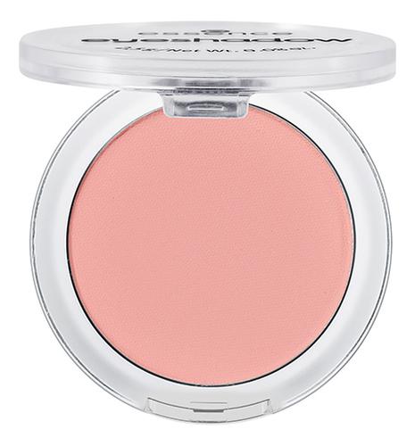 Купить Тени для век Eyeshadow 2, 5г: 03 Bleah, essence