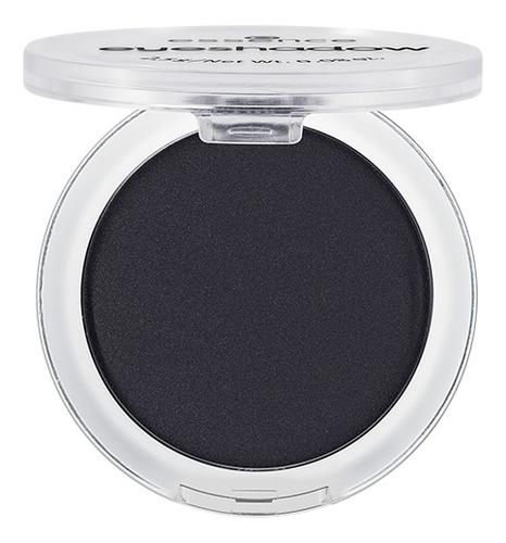 Купить Тени для век Eyeshadow 2, 5г: 04 Soul, essence