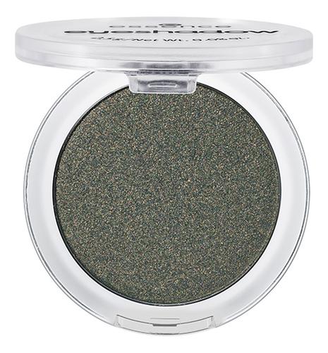Купить Тени для век Eyeshadow 2, 5г: 08 Grinch, essence