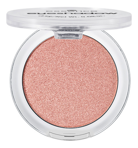 Тени для век Eyeshadow 2,5г: 09 Morning Glory